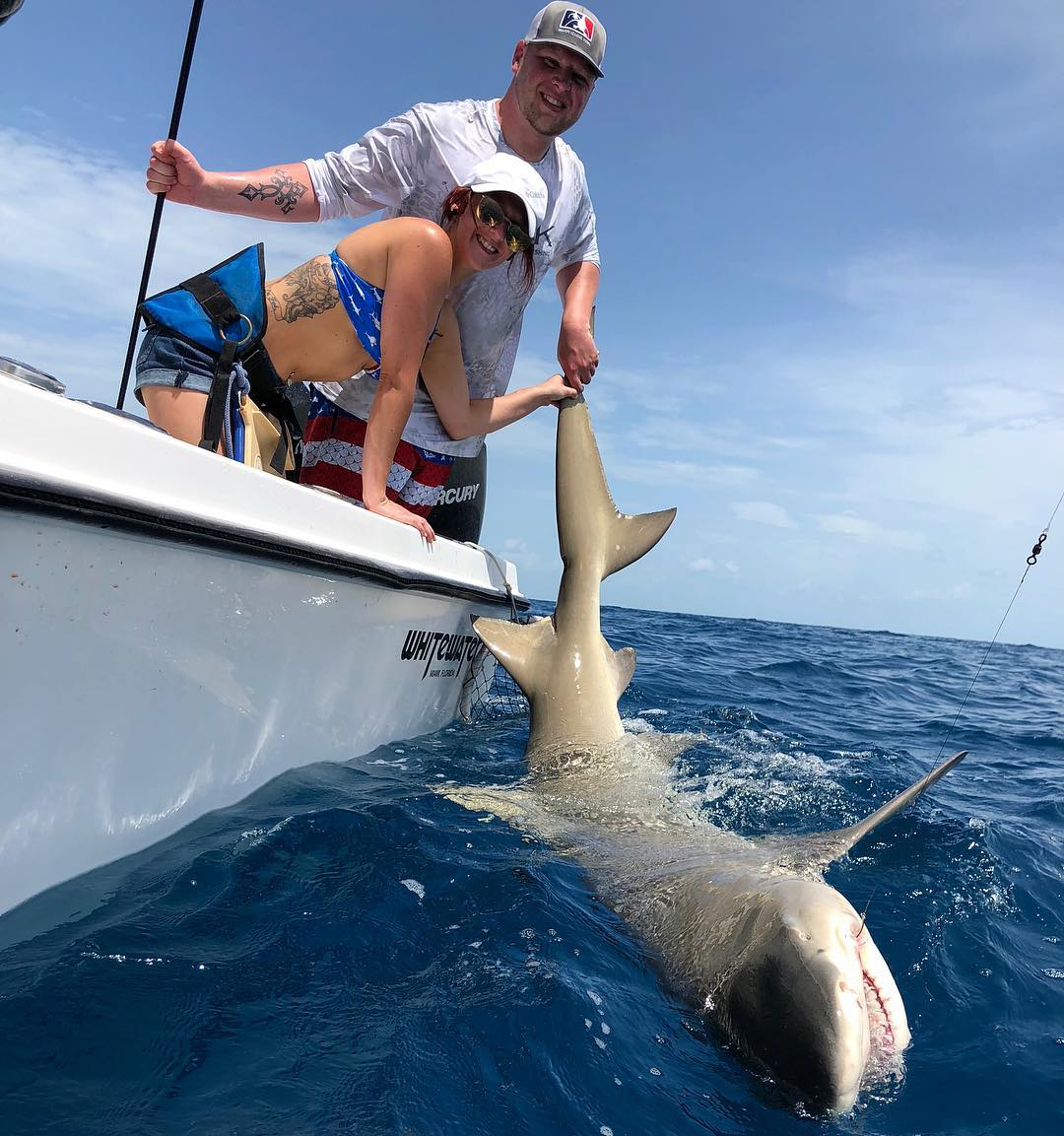 Key West Fishing Charters – PRICING & INFORMATION